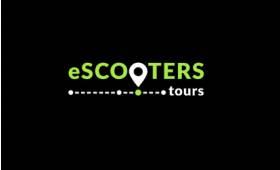 eScooters Tours Krakow