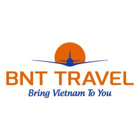 BNT TRAVEL