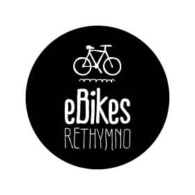 eBikes Rethymno