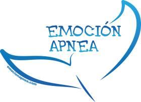 Emoción Apnea, S.L.