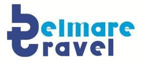 Belmare Travel srl
