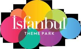 IsfanbuI Theme Park