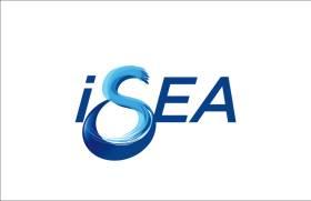 ISea Charter