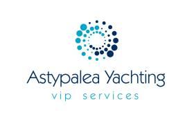 Astypalea VIP Yachting
