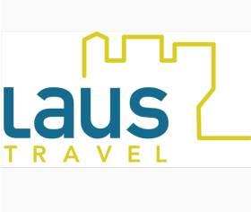 Laus Travel d.o.o.