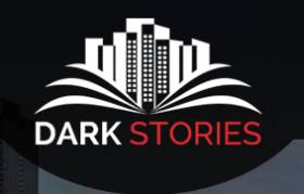 Dark Stories Pty Ltd