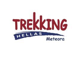 Τrekking Hellas Meteora