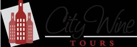 City Wine Tours