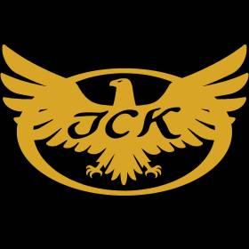 JCK co Ltd