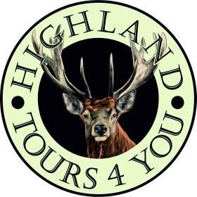 Highland Tours 4 You
