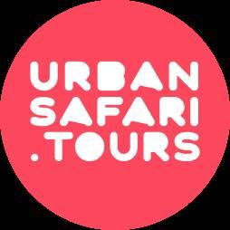 Urban Safari Tours