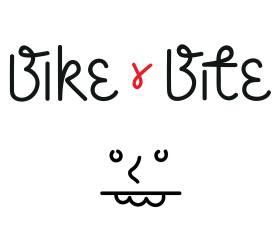 Bike & Bite
