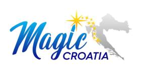 Magic Croatia trips and tours