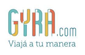 Gyra.com