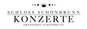Palace Concerts Schoenbrunn