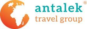 Antalek Travel Group - Skansen Smakow