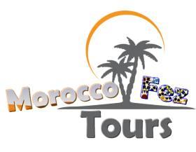 Morocco-Fez-tours