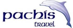 Pachis Travel