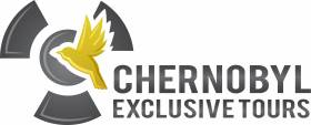 Chernobyl Exclusive Tours