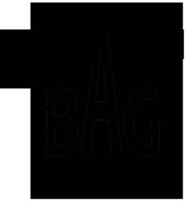 DoggyBagTours