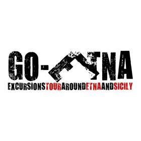 Go-Etna Excursions