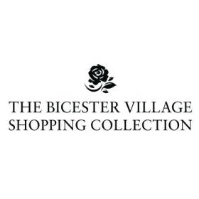 Bicester Village Shopping Collection®