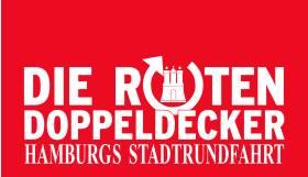 Hamburger Stadtrundfahrt -