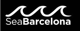 SeaBarcelona