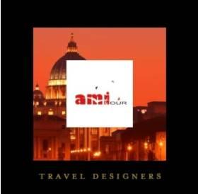 A.M.I. TOUR