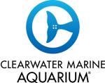 logo Clearwater Marine Aquarium
