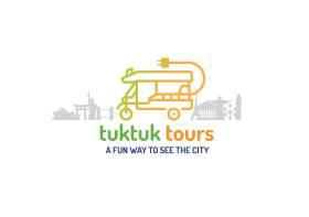 TukTuk Tours