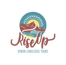 RISE UP BYRON CONSCIOUS TOURS