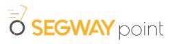 Segway Tours & Rental Kraków