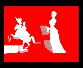 Secret Vienna Tours