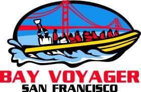 Bay Voyager