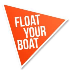 Ibiza Boat Cruises - Float Your Boat