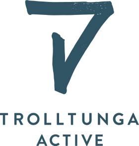 Trolltunga Active AS