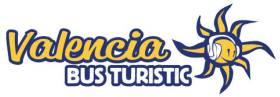 VIAJES TRANSVIA TOURS, S.L.