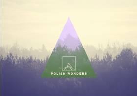 Polish Wonders