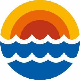 Freedom Surf School