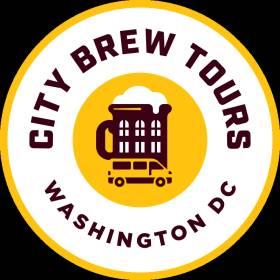 DC Brew Tours