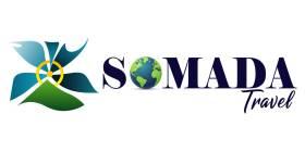 Somada Travel