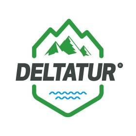 Deltatur, Atividades Turísticas Lda.