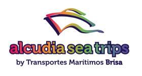Transportes Maritimos Brisa