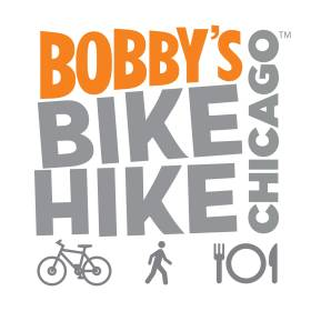 Bobby's Bike Hike-Chicago Tours & Rental