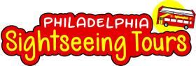 Philadelphia City Sightseeing