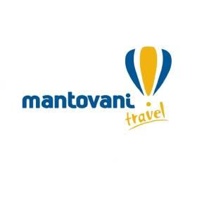 V.M. MANTOVANI PLOTIN TRAVEL LTD.