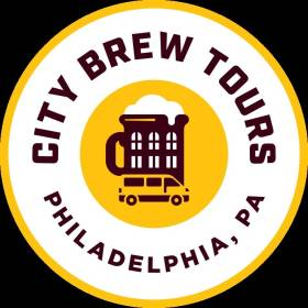 City Brew Tours Philly