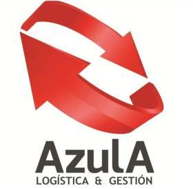 Azula Logistica y Gestion