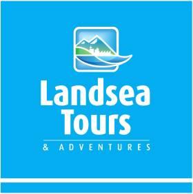 Landsea Tours & Adventures